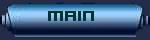 SN - Main